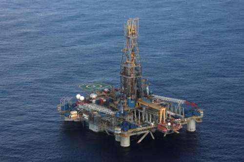 Tutte le nuove mire di Eni per il gas a Cipro