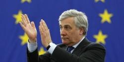 Brexit, Tajani: L'europarlamento firma solo se rispettati i diritti dei cittadini