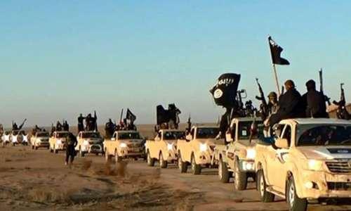 Terrorismo e jihadisti, quei serpenti silenziosi che strisciano anche in Italia