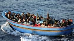 Migrazioni: ministro Migrazioni Belgio, operazione Sophia incentiva traffico esseri umani