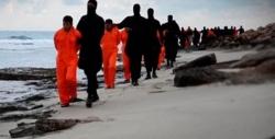 L'Isis si riorganizza in Libia