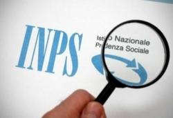 Inps: in Abruzzo 1313 domande di accompagnamento sociale e 539 di pensionamento anticipato