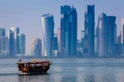 Cosa c'è dietro il passo indietro del Qatar dall'Opec?
