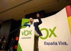 Andalusia, exploit della destra e ko dei socialisti