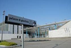 Pescara, Alberto Tramaglini nuovo presidente tar