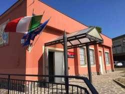 A Treglio il Teatro Studio diventa residenza artistica della Regione