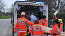 Abruzzo, Tar congela bando su affidamento servizio ambulanza Asl