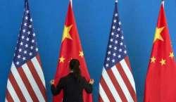Dopo il caso Huawei: quel risiko 2.0 tra Cina e Usa