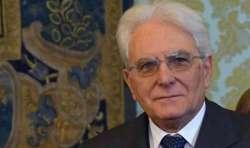 Ecco perché la dottoressa Fioravanti ha scritto una lettera al Presidente Mattarella