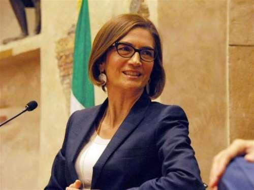 Gelmini lancia il 'Blog di Stella': assieme ai cittadini per nuove leggi