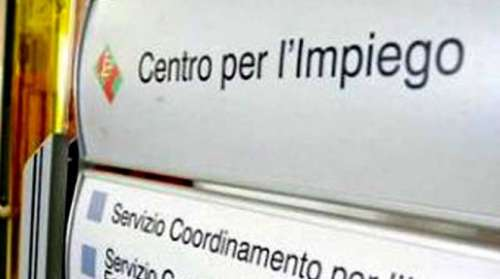 Cpi, cosa chiede la Cisl alla Regione Abruzzo