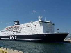 Collegamento con la Croazia dal Porto di Pescara: si può fare, si deve fare