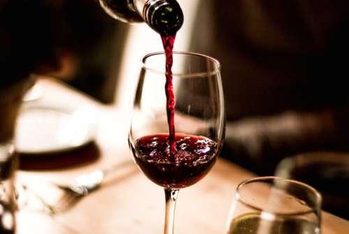 Pescara Abruzzo Wine, tutti i vincitori della 13esima edizione