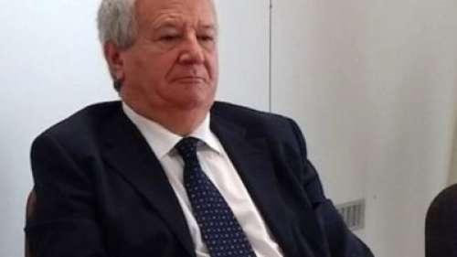 Ultimatum Maltauro: Regione Abruzzo con le spalle al muro