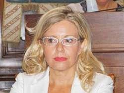 """L'Aquila, Pd su caso Di Stefano: """"Un atto di misoginia politica"""""""