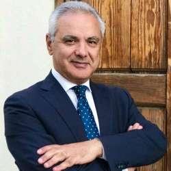 Città del Vino, sindaco di Orsogna confermato vice presidente nazionale