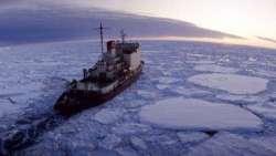 Qui Artico, dove si gioca la nuova guerra fredda: a che prezzo?