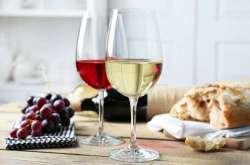 Pescara Abruzzo Wine, ecco come si legano vino e turismo