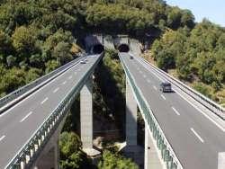 Manovra, Marsilio: emendamento FdI contro caro pedaggi A24/A25