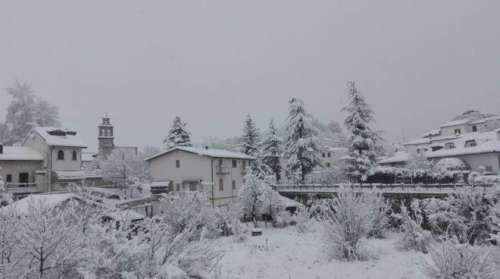 Regionali d'Abruzzo, quanti sindaci chiedono il rinvio a maggio...