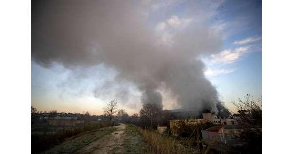 Rifiuti:Lolli,in Abruzzo se Raggi chiede