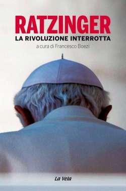 Papa Ratzinger, fu davvero Rivoluzione Interrotta? Risponde Boezio