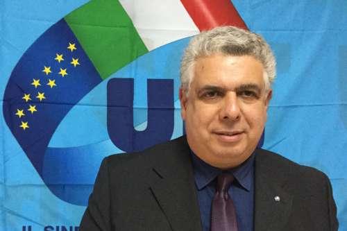 """A24-A25, Lombardo (Uil): """"Sicurezza e fondi, Toninelli faccia presto"""""""
