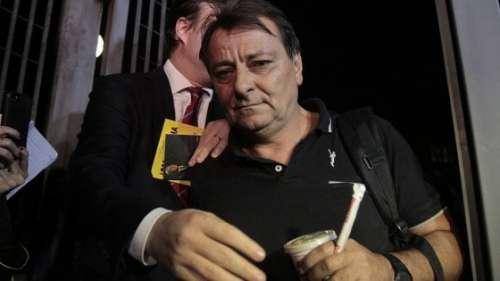 Brasile, finalmente c'è il mandato per Battisti
