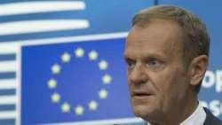 Ancora sanzioni contro Mosca: l'Ue dice sì