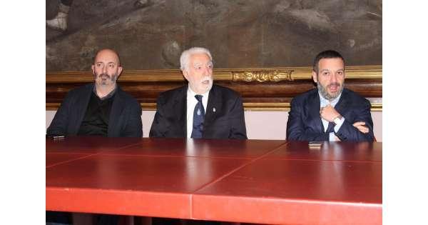 Foibe, a Pescara il coraggio di 'Red Land-Rosso Istria'