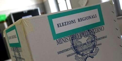 Regionali, anche Bracco si iscrive al partito del rinvio