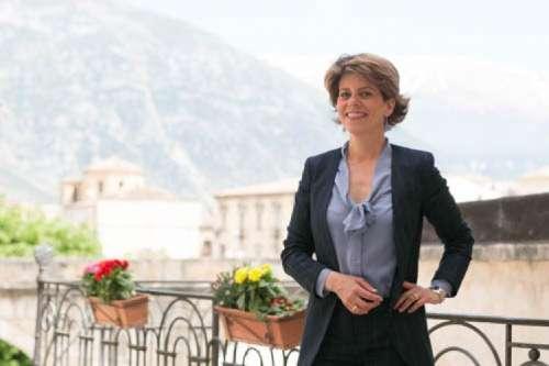 Forza Italia perde pezzi: ora tocca a Sulmona