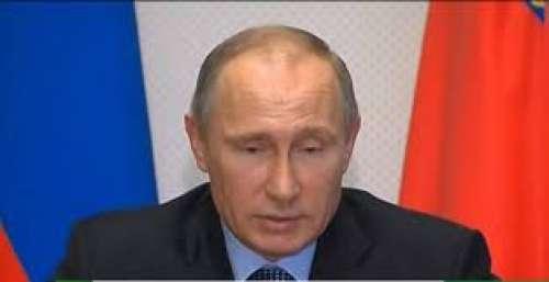 La terza via di Putin contro rap e droghe