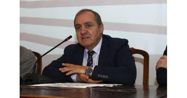 Giro: Vegni,a L'Aquila per ricostruzione
