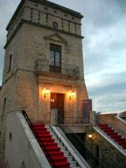 Orsogna, nasce la Biblioteca nazionale delle Città del Vino