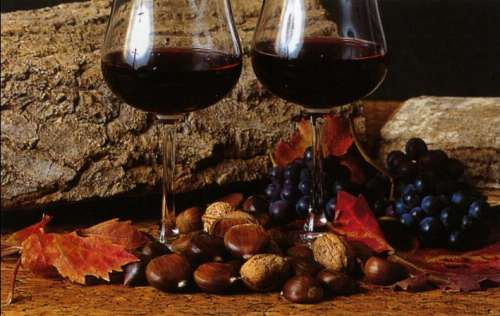 Consorzio Tutela Vini d'Abruzzo: export in forte crescita