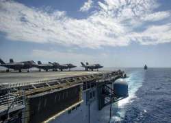 Perché il Mediterraneo sarà centrale per la geopolitica (anche italiana)