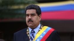 Venezuela: Dudamel chiede un passo indietro a Maduro. Opposizioni si preparano al cambio imminente