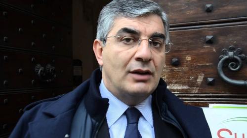 Abruzzo, D'Alfonso da Padoan: servono risorse e flessibilità