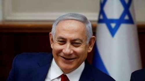 Elezioni anticipate in Israele: c'è la data