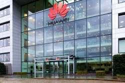 Huawei: ecco come Trump sfida la Cina
