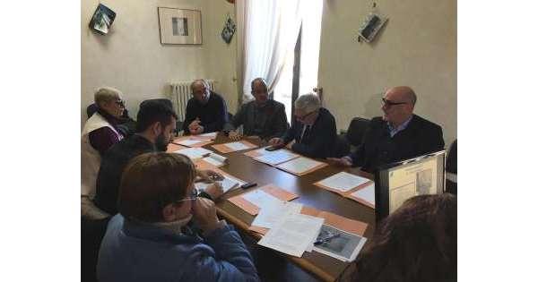 Radiologia Pescara potenzia attività