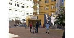 Scoppia petardo, uomo ferito a Pescara