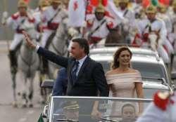 Brasile, nasce l'era Bolsonaro: ecco cosa farà
