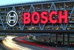 La crisi del diesel? La pagano i lavoratori Bosch