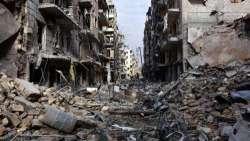 Caos in Siria, tra le mire di Erdogan e le politics Usa