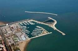 Porto Pescara, Fai Cisl: