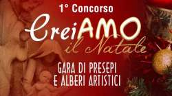 Martinsicuro, premiazione concorso