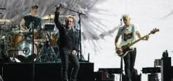 Chiedi chi erano gli U2