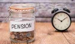 Manovra e pensione: quota 100, ecco chi sono le grandi escluse